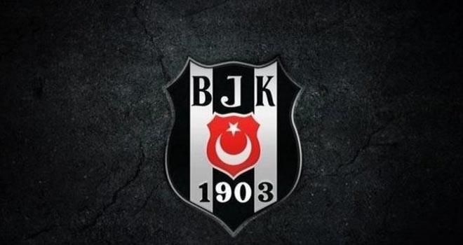 Beşiktaş'tan iki isme ret