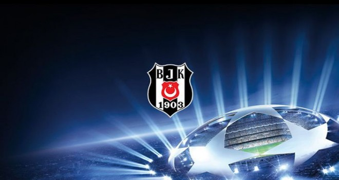 UEFA Şampiyonlar Ligi'ndeki rakipler belli olacak