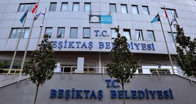Beşiktaş'ta engeller aşılıyor