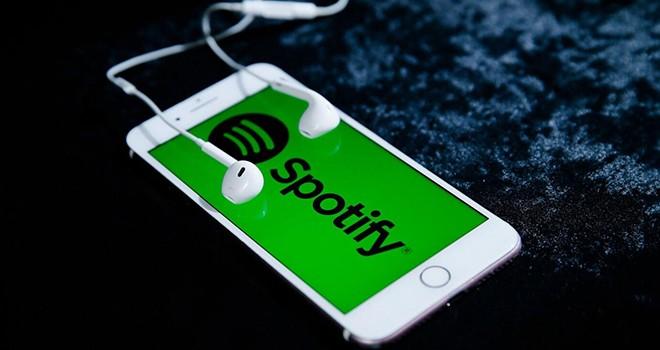 Spotify Türkiye'de 2020'de en çok dinlenenleri açıkladı! BTS'de o listede!