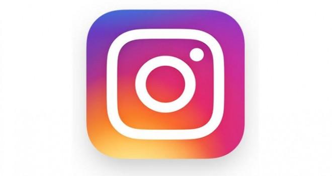 Instagram Üzerinden Verilerin Toplanması