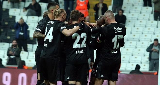 Beşiktaş - Wolverhampton maç biletleri satışa çıkıyor