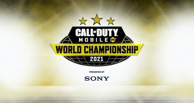 Call of Duty: Mobile Dünya Şampiyonası'nda 2 milyon dolardan fazla ödül dağıtılacak
