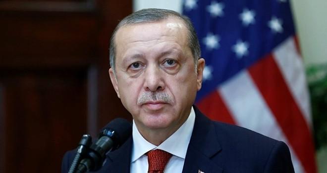 Türkiye'nin gönül sınırları, fiziki sınırlarının da ötesinde