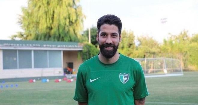 Olcay Şahan'dan Beşiktaş maçı yorumu