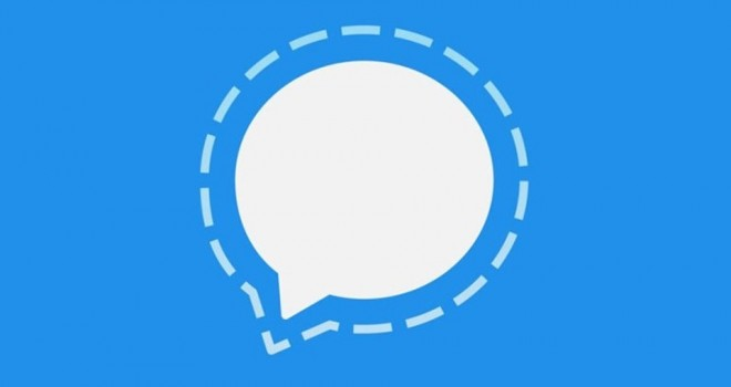 WhatsApp'tan Signal'e geçiş süreci hızlandı