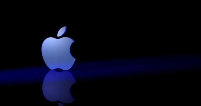 Apple FBI ile masaya oturacak mı?