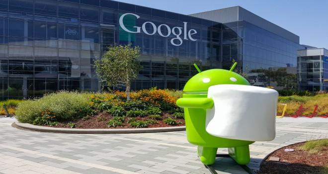Google'dan yenilik!