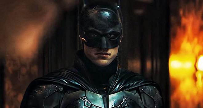 Batman 2022'ye kadar ertelendi, ancak The Matrix 4 geliyor
