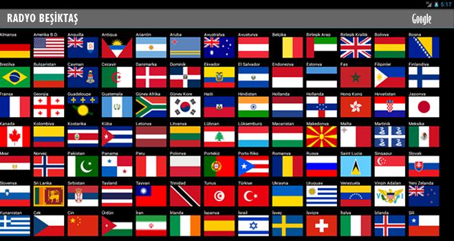 Bu rekor henüz kırılamadı! 99 ülkeden hit! İşte Google verileri