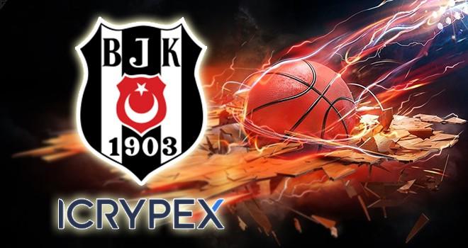 Beşiktaş Icrypex Takımı için Covid-19 açıklaması! İki kişi pozitif