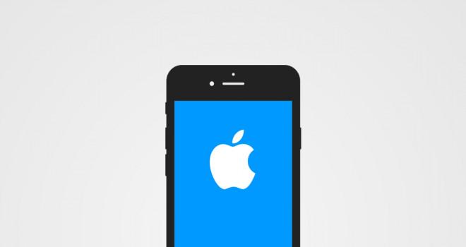 MacOS ve iOS kullanıcılarının dikkatine