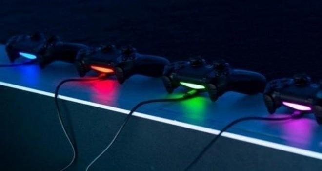 Sony PlayStation 5'in tanıtılacağı tarihi açıkladı
