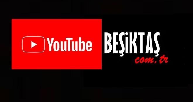 Youtube kanalına abone oldunuz mu?..