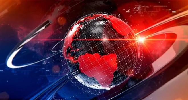 Uluslararası basında gündem Türkiye