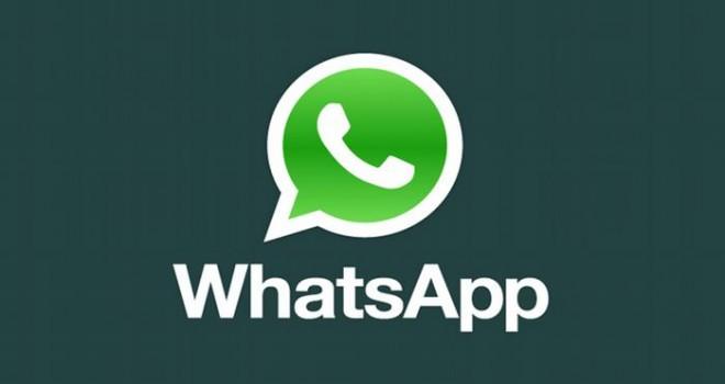 WhatsApp üçüncü parti yazılımları yasaklıyor