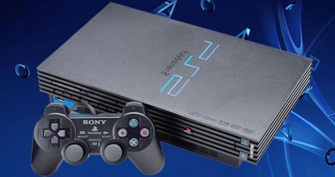 Sony Playstation 2'nin sonuna geldi