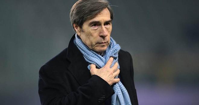 İtalyan basını yazdı! İşte Beşiktaş'ın yeni sportif direktörü
