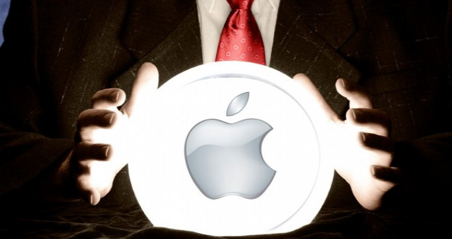 Teknoloji devi Apple o çalışanlarını kovuyor