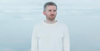 Ólafur Arnalds'dan Peaceful Music çalma listesi