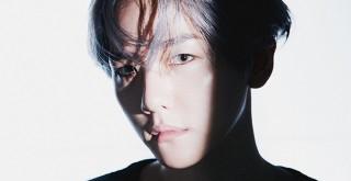Baekhyun'dan müjde! EXO albüm hazırlıklarına başlıyor