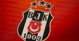 Beşiktaş'ta sürpriz bir ayrılık olabilir