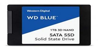 Süper hızlı SSD'ler, hard disk yerine kullanılıyor