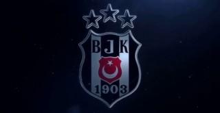 Beşiktaş'ta flaş gelişmeler