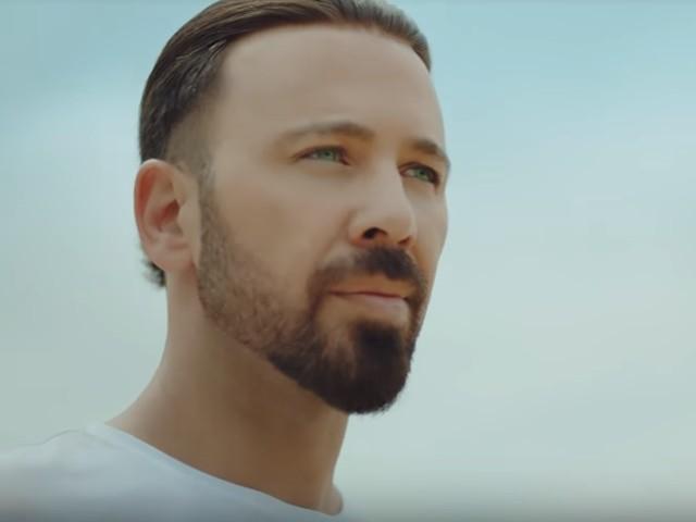 Berksan - Yok Öyle Dünyam müzik videosu