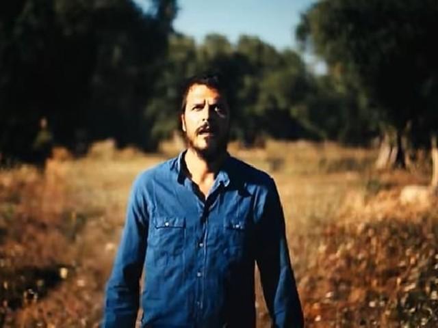 Kanaga - What Eye See - Mehmet Günsür & Hakan Kurşun
