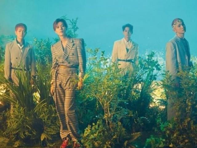 SHINee - Good Evening Teaser 3