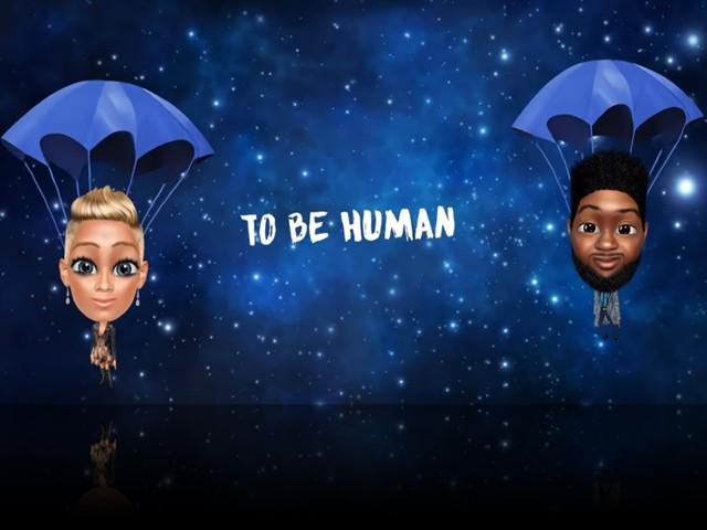 P!nk - Hurts 2B Human (Lyric Video) ft. Khalid