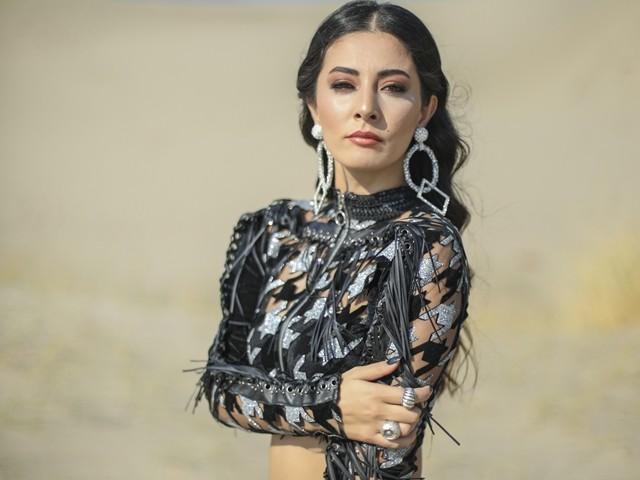 Zeynep Onat - Geri Dönme