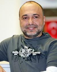 Süleyman  Arat