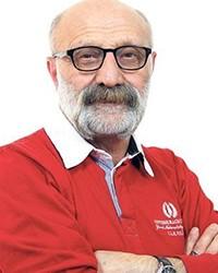 Bilal Meşe